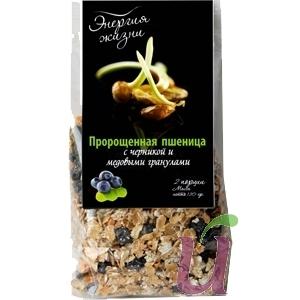http://domzakvasok.ru/104-330-thickbox/proroshhennaja-pshenitsa-energija-jizni-s-chernikoy-i-medovymi-granulami-120-g.jpg