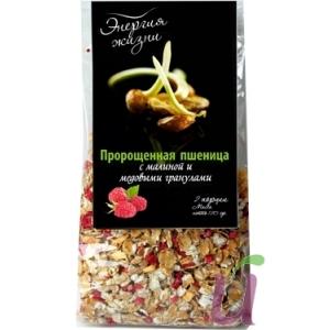 http://domzakvasok.ru/105-331-thickbox/proroshhennaja-pshenitsa-energija-jizni-s-malinoy-i-medovymi-granulami-120-g.jpg