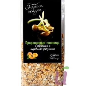http://domzakvasok.ru/106-332-thickbox/proroshhennaja-pshenitsa-energija-jizni-s-abrikosom-i-medovymi-granulami-120-g.jpg