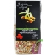 Пророщенная пшеница «Энергия жизни» с ягодами годжи и медовыми гранулами, 120 г