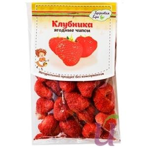 http://domzakvasok.ru/108-334-thickbox/klubnika-sublimirovannaja-dlja-yogurta.jpg