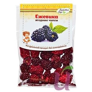 http://domzakvasok.ru/109-335-thickbox/ejevika-sublimirovannaja-dlja-yogurta.jpg
