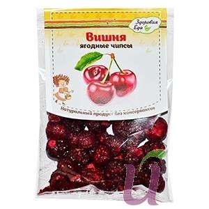 http://domzakvasok.ru/110-336-thickbox/vishnja-sublimirovannaja-dlja-yogurta.jpg
