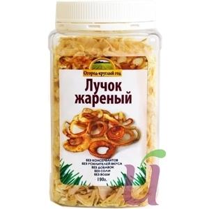 http://domzakvasok.ru/114-340-thickbox/luk-repchatyy-jarenyy-pet-190-g.jpg