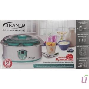 http://domzakvasok.ru/115-368-thickbox/yogurtnitsa-s-termoreguljatorom-brand-100.jpg