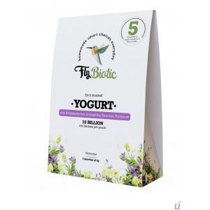 http://domzakvasok.ru/116-373-thickbox/zakvaska-dlja-yogurta-s-probiotikami.jpg