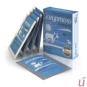 http://domzakvasok.ru/67-353-thickbox/zakvaska-dlja-yogurta-yogurtel.jpg