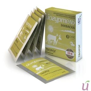 http://domzakvasok.ru/68-354-thickbox/zakvaska-tvorog-yogurtel.jpg