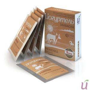 http://domzakvasok.ru/69-379-thickbox/zakvaska-rjajenka-yogurtel.jpg
