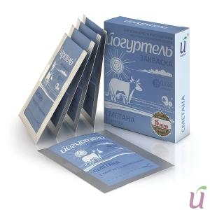 http://domzakvasok.ru/70-355-thickbox/zakvaska-smetana-yogurtel.jpg