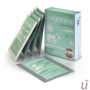 http://domzakvasok.ru/71-356-thickbox/zakvaska-kefir-yogurtel.jpg