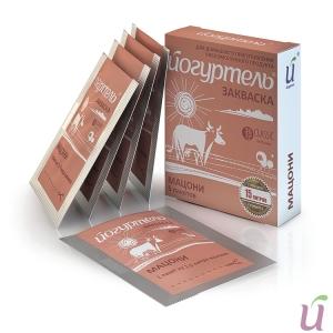 http://domzakvasok.ru/73-357-thickbox/zakvaska-matsoni-yogurtel.jpg