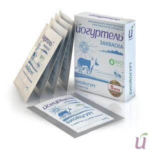 http://domzakvasok.ru/74-352-thickbox/zakvaska-bioyogurt-yogurtel.jpg