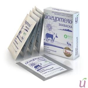 http://domzakvasok.ru/75-351-thickbox/zakvaska-yogurt-atsidofilnyy-yogurtel.jpg
