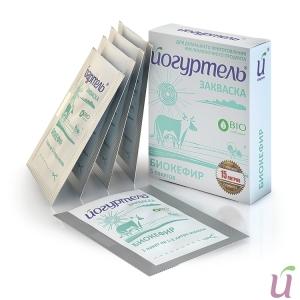http://domzakvasok.ru/76-358-thickbox/zakvaska-biokefir-yogurtel.jpg