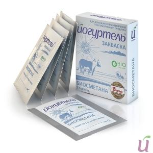http://domzakvasok.ru/77-359-thickbox/zakvaska-biosmetana-yogurtel.jpg