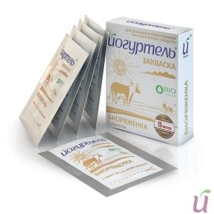 http://domzakvasok.ru/78-360-thickbox/zakvaska-biorjajenka-yogurtel.jpg