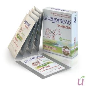 http://domzakvasok.ru/83-364-thickbox/zakvaska-narinel-yogurtel.jpg