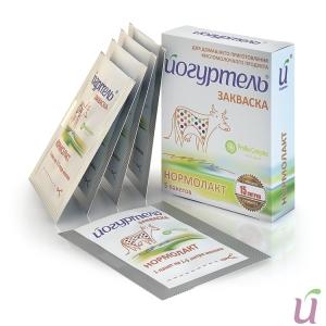 http://domzakvasok.ru/84-365-thickbox/zakvaska-normolakt-yogurtel.jpg