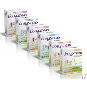 http://domzakvasok.ru/96-223-thickbox/nabor-na-probu-yogurtel-probio-complex.jpg