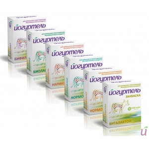 http://domzakvasok.ru/97-224-thickbox/nabor-zakvasok-yogurtel-probio-complex.jpg
