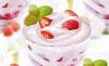 Как приготовить йогурт без йогуртницы