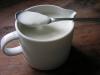 Зимняя диета: похудению- зеленый свет!