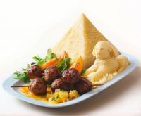 Сыр - продукт родом из глубины веков