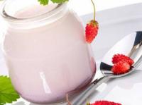 Уникальные свойства йогуртов домашнего приготовления