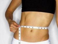 Программа  для похудения и оздоровления организма