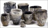 Необычная находка археологов