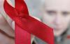 Лактобактерии: защитники от ВИЧ