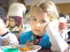 В детские сады, школы и больницы Нижнего Новгорода завозили молочный фальсификат