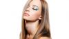 Средство для тусклых волос