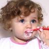 Экспертиза детских йогуртов: мнение врачей