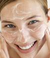 Лосьон для умывания для проблемной кожи