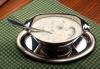 Низкокалорийные соусы на основе йогурта