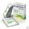 Bifidobacterium - польза для организма