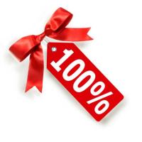Купить закваски со скидкой 100%!