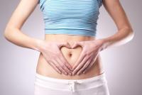 О микрофлоре кишечника