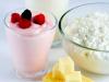 То, чего Вы ещё не знали о молочных продуктах!
