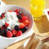 Составляем завтрак для школьника