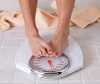 Нарушение кишечной флоры может привести к ожирению!