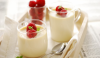 Немного о йогурте