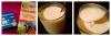 Тест молока N4