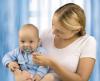 Кисломолочные продукты: их пищевое и диетическое значение в детском питании!