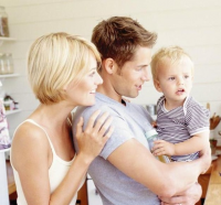 Экспертиза детского питания: этикетки врут, полезные бактерии — отсутствуют!