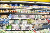Можно ли купить хороший йогурт, а не подделку?