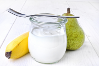5 причин полюбить йогурт