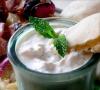 Йогуртовая диета: худеем безопасно
